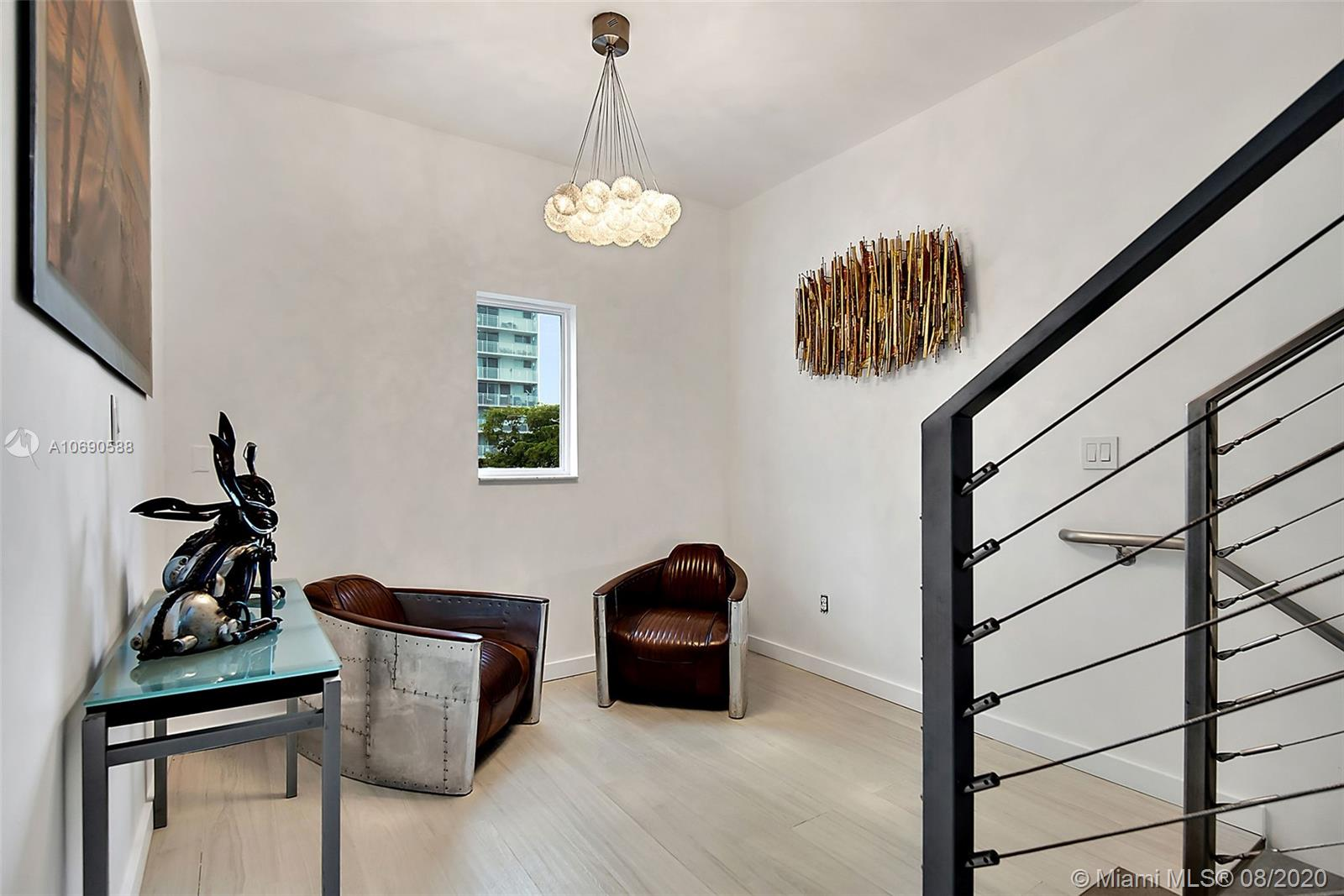 Property 1024 Lenox Ave #5 image 23