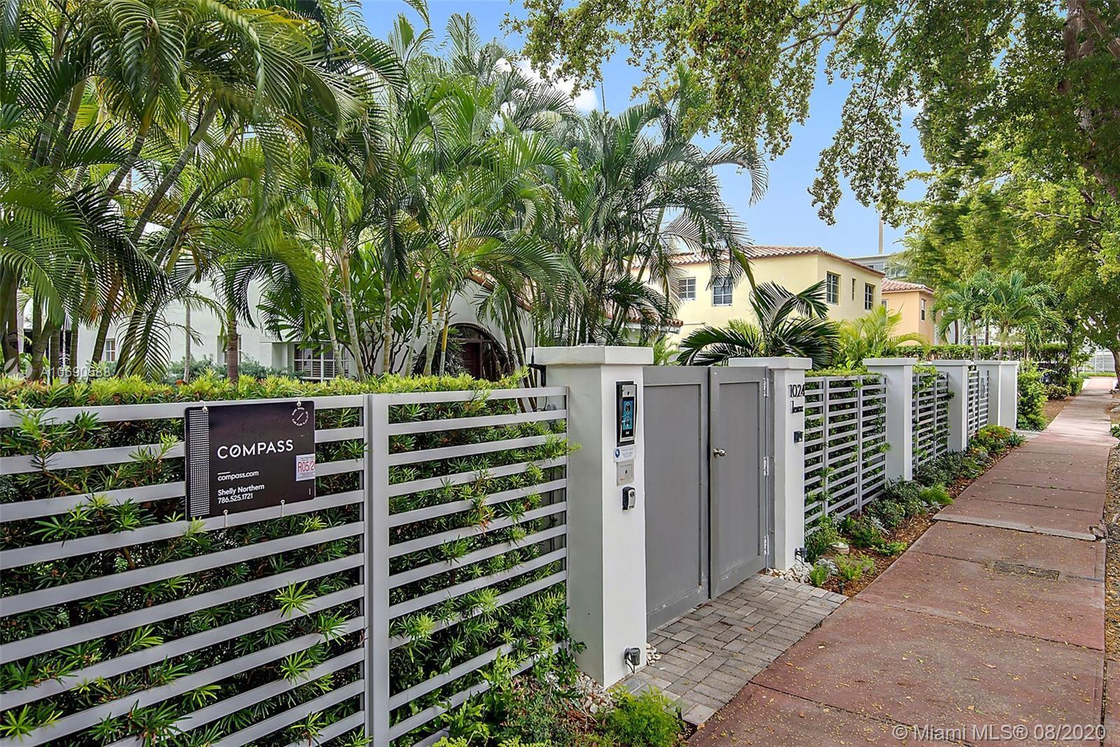 Property 1024 Lenox Ave #5 image 29