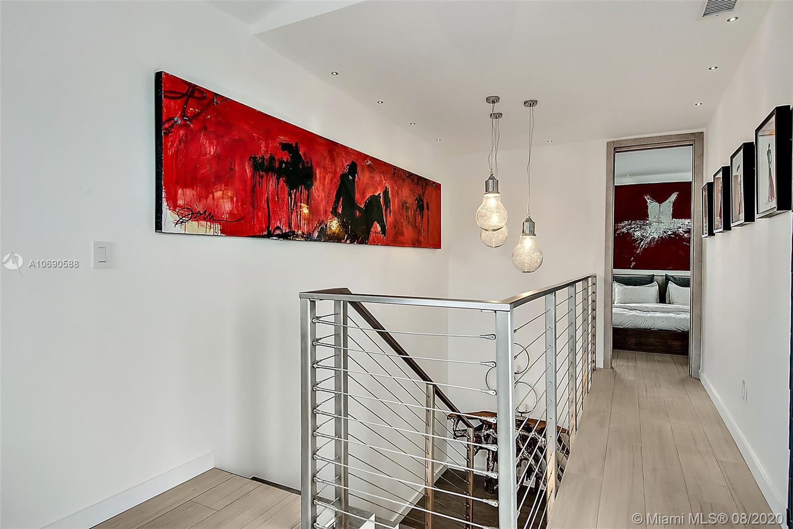 Property 1024 Lenox Ave #5 image 18