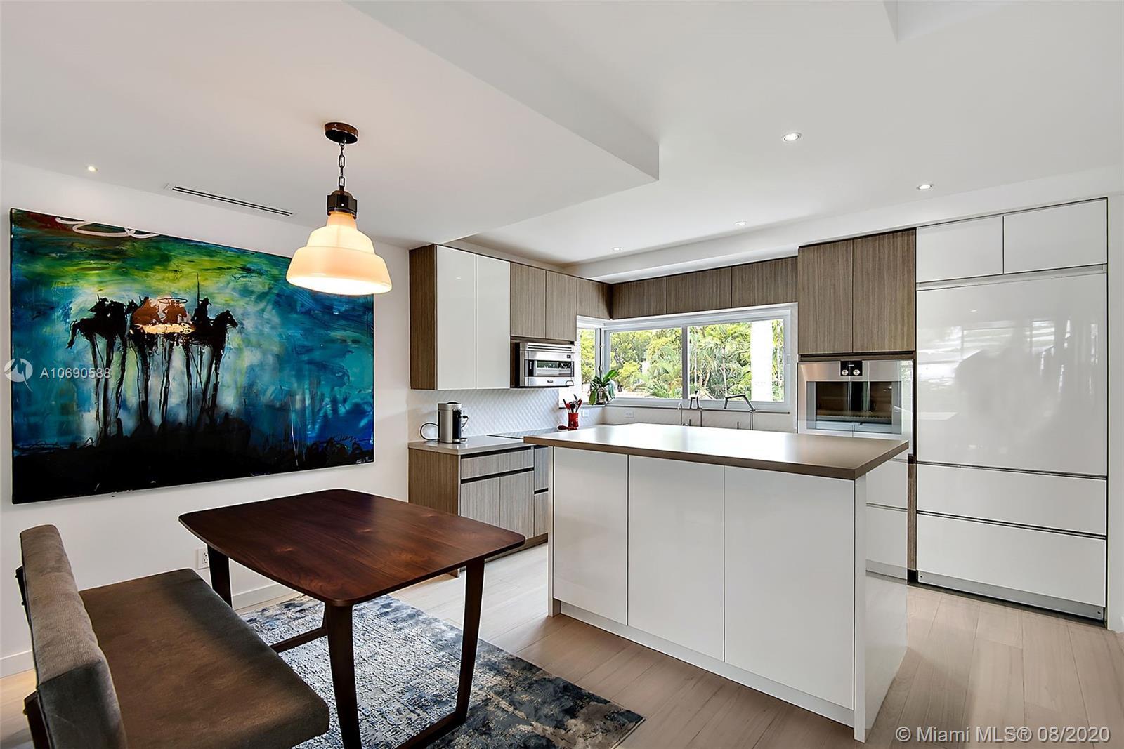 Property 1024 Lenox Ave #5 image 3