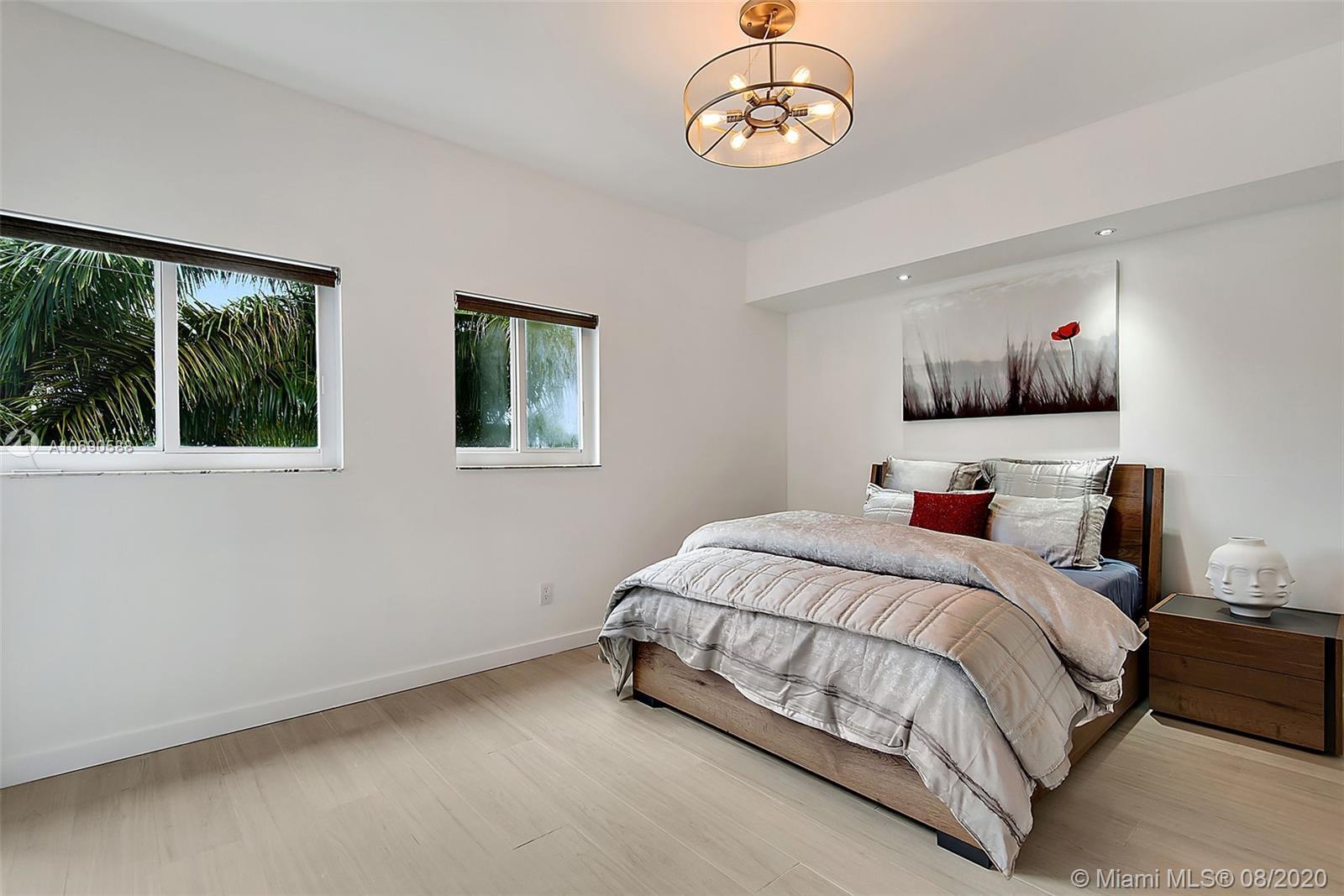 Property 1024 Lenox Ave #5 image 24