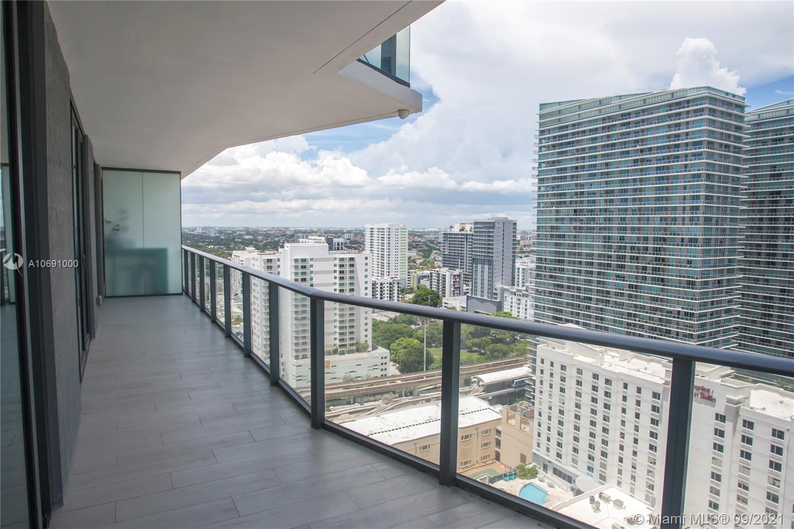 1300 S Miami ave #2311 photo012