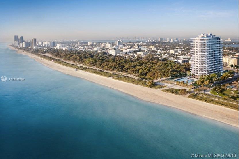 8701 Collins Ave, 404 - Miami Beach, Florida