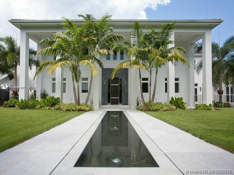 Main property image for  4975 SW 78th St #