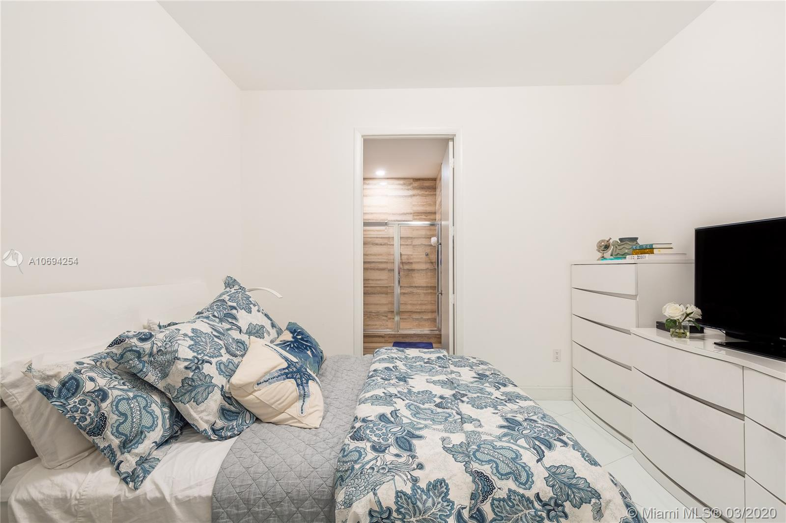 Property 15811 Collins Ave #3107 image 26