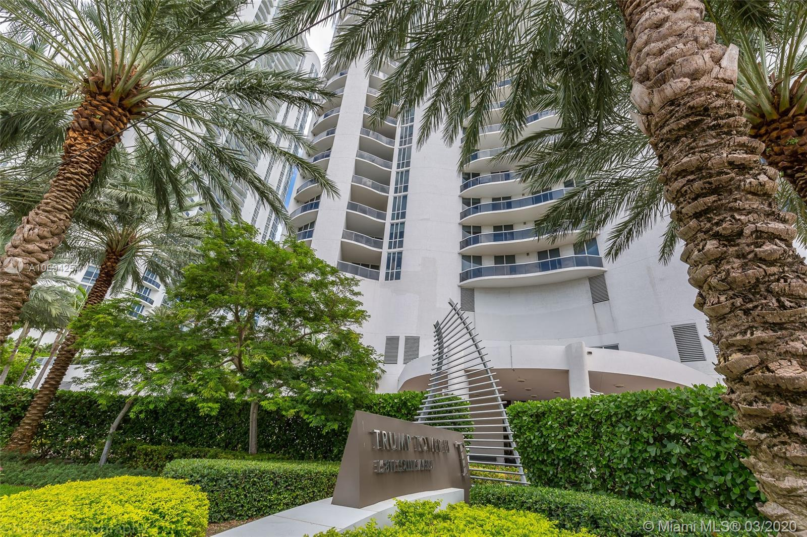 Property 15811 Collins Ave #3107 image 45