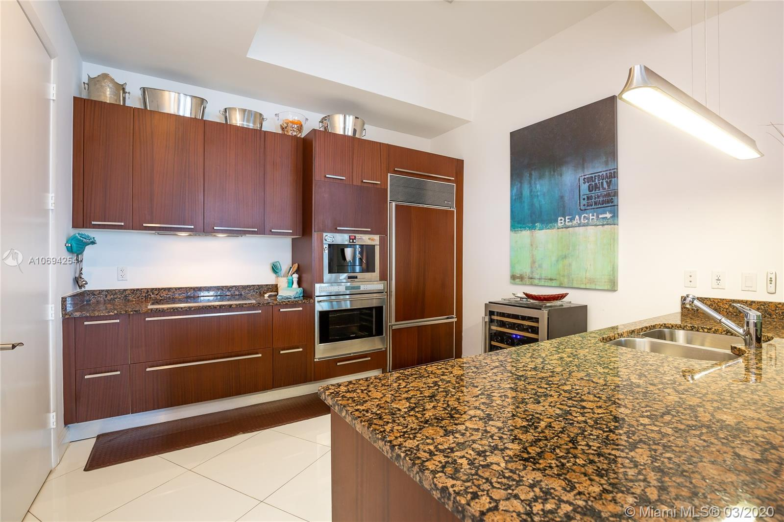 Property 15811 Collins Ave #3107 image 12