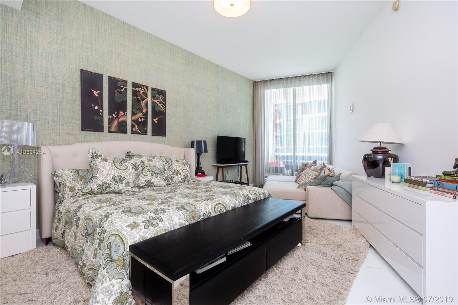 Property 15811 Collins Ave #3107 image 16
