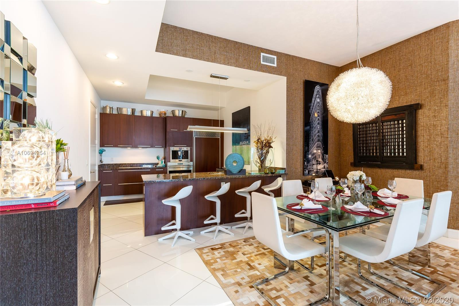 Property 15811 Collins Ave #3107 image 15