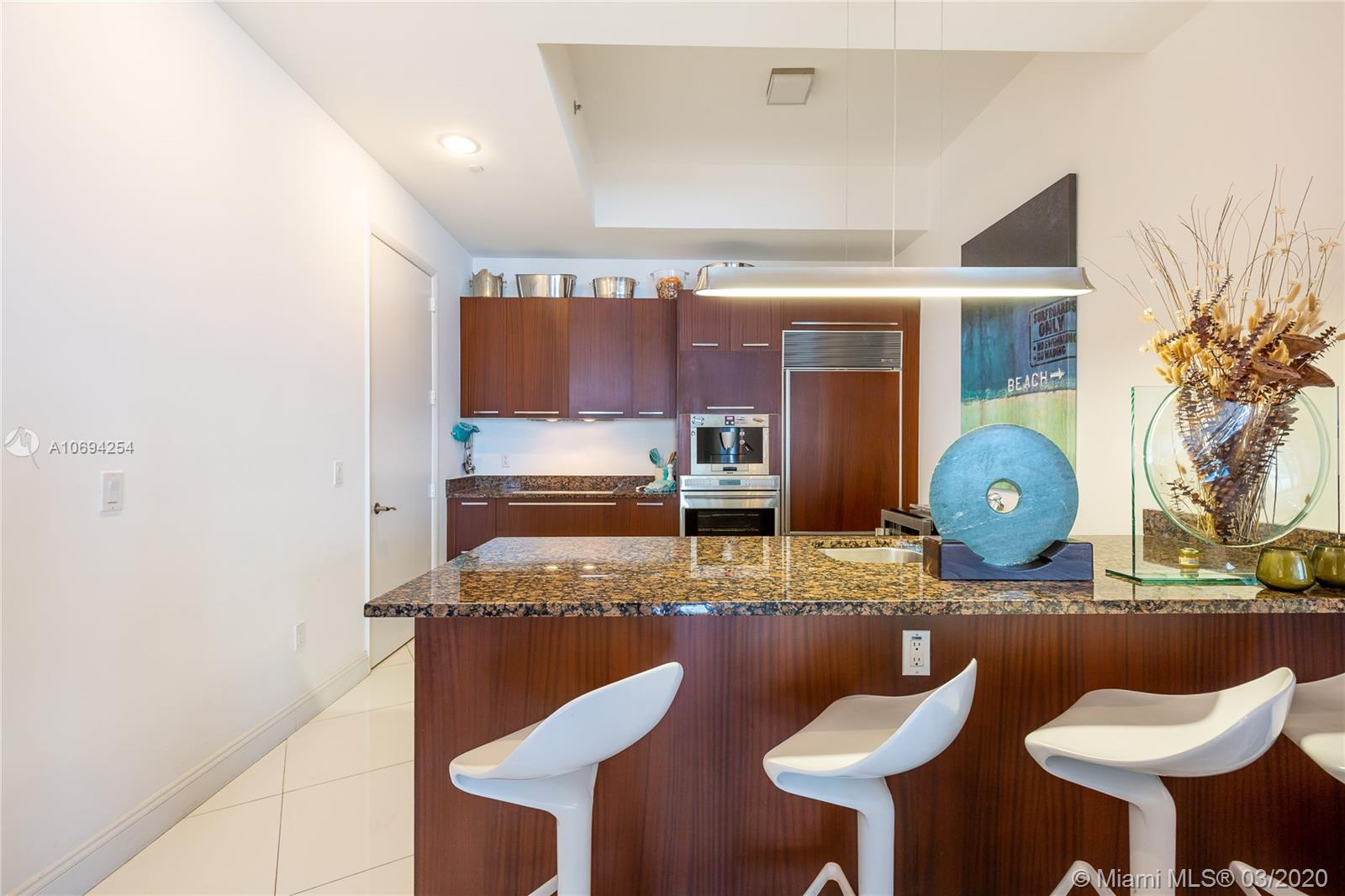 Property 15811 Collins Ave #3107 image 11