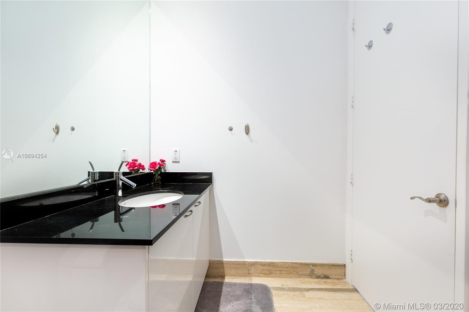 Property 15811 Collins Ave #3107 image 25