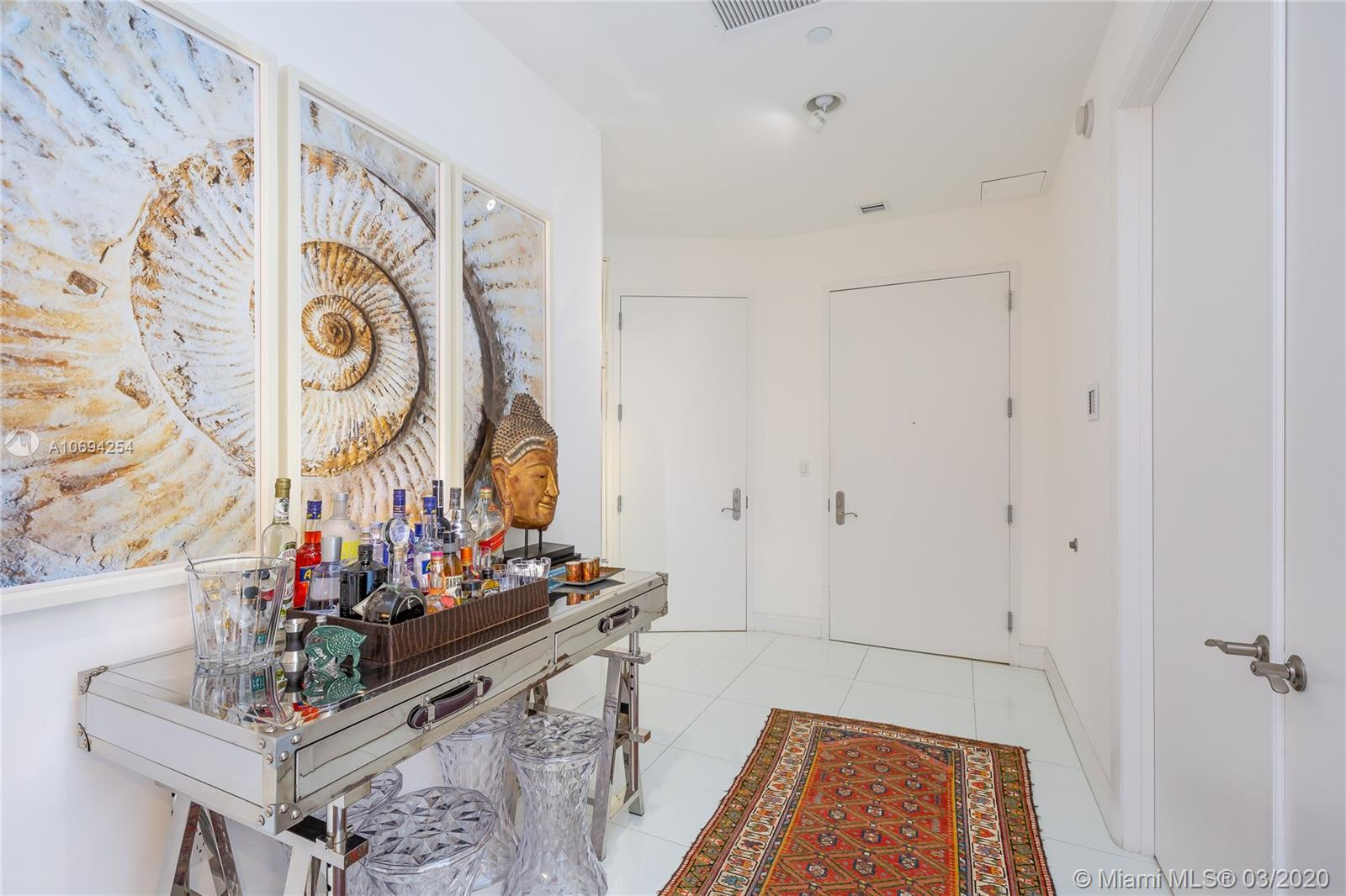 Property 15811 Collins Ave #3107 image 2