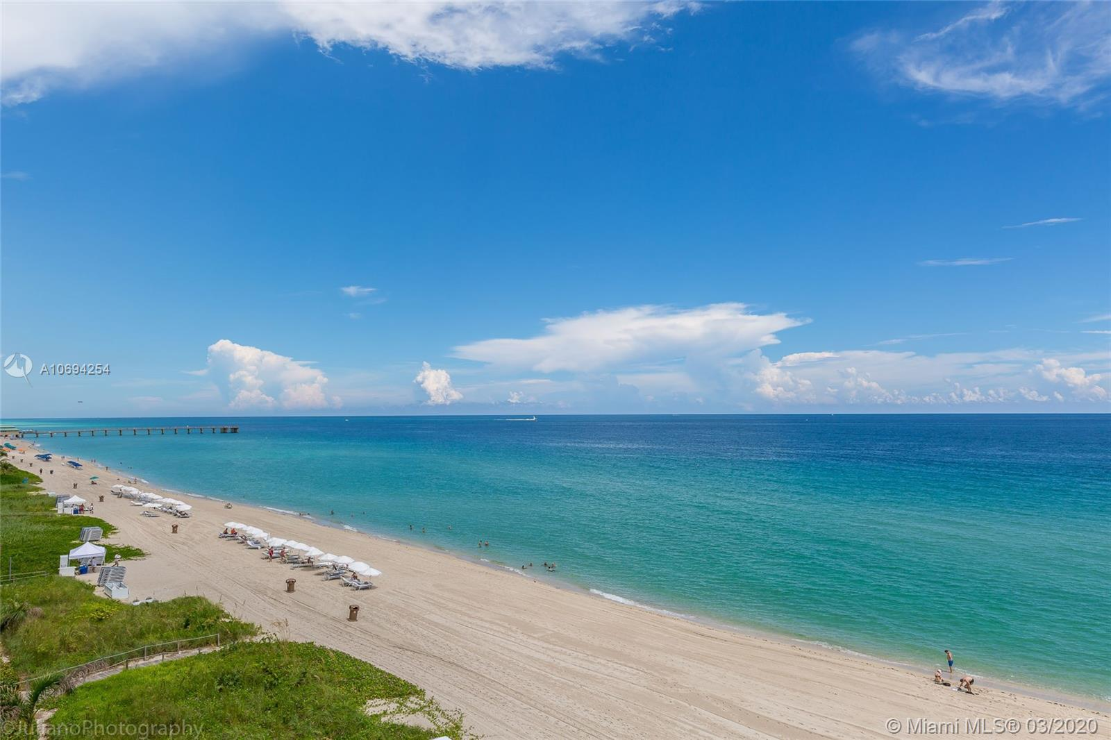 Property 15811 Collins Ave #3107 image 35