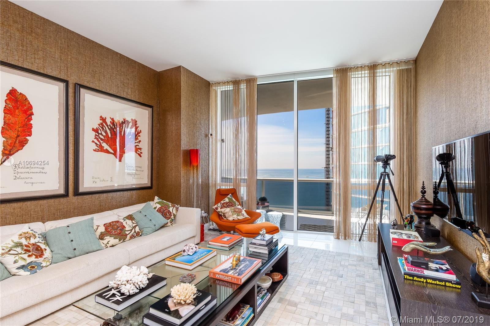 Property 15811 Collins Ave #3107 image 4