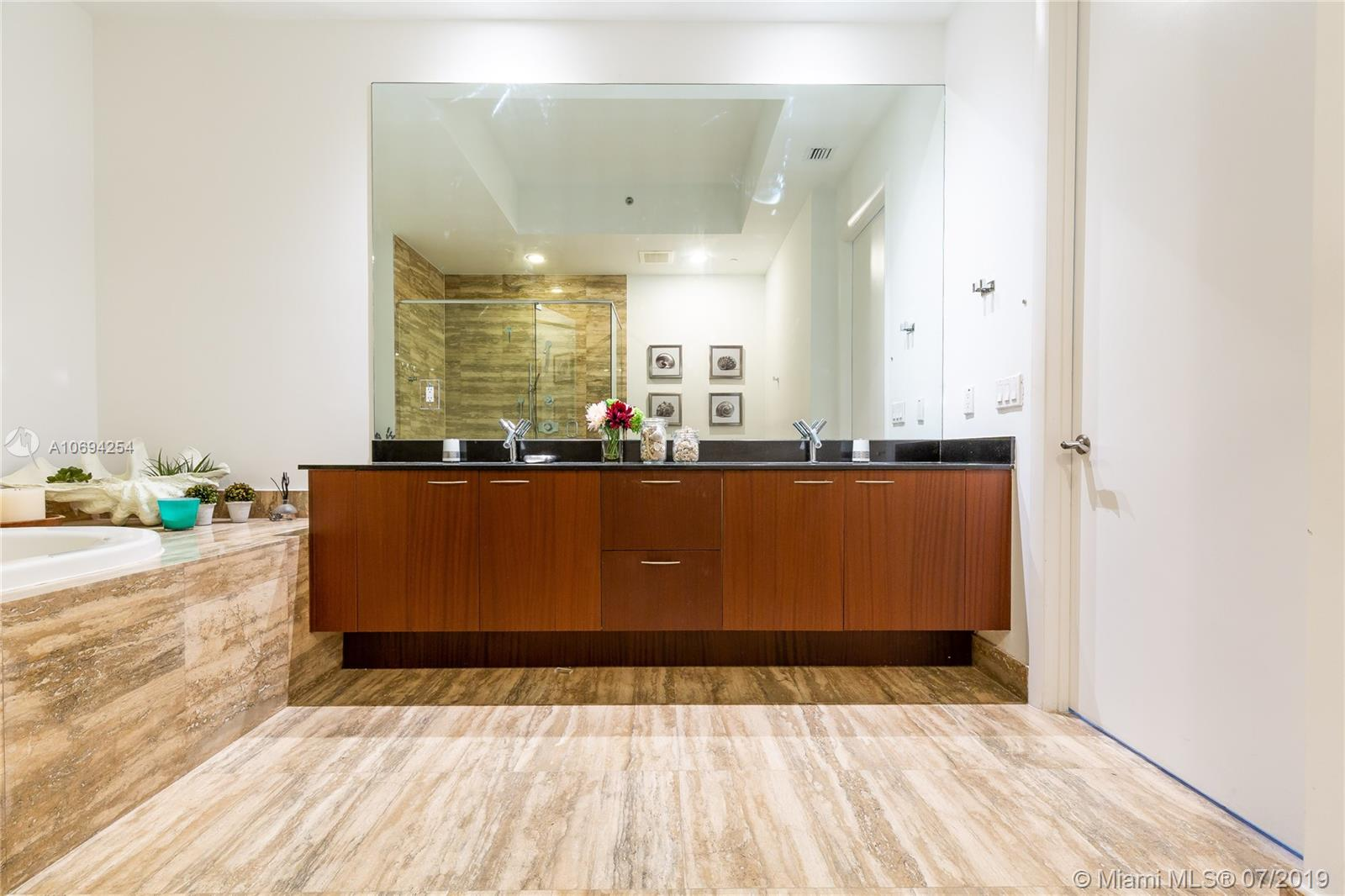 Property 15811 Collins Ave #3107 image 19