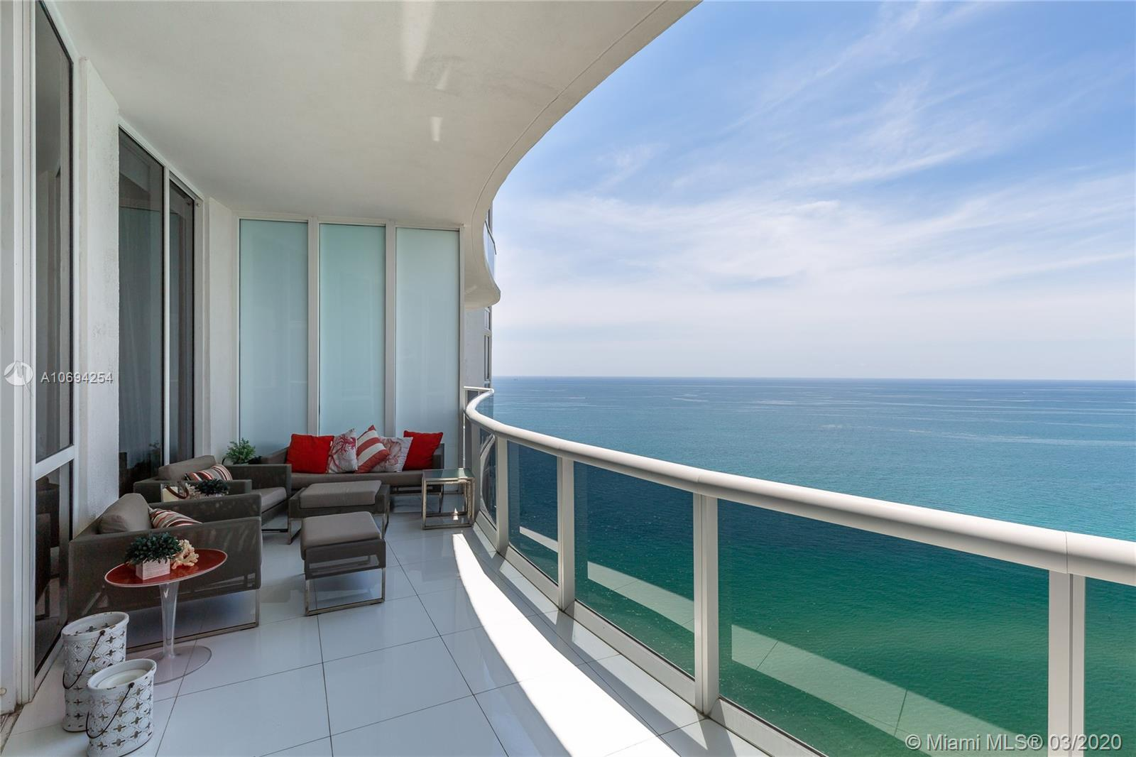 Property 15811 Collins Ave #3107 image 33