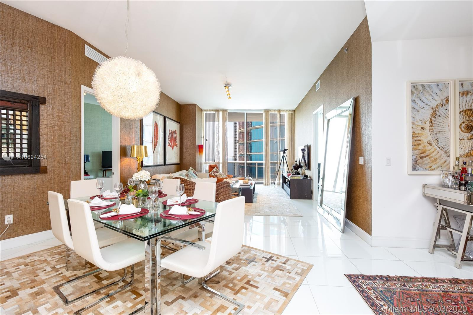 Property 15811 Collins Ave #3107 image 9