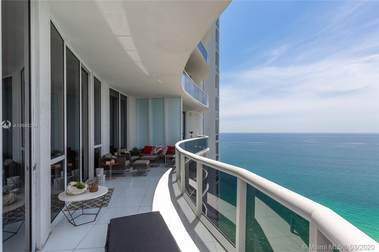 Property 15811 Collins Ave #3107 image 32