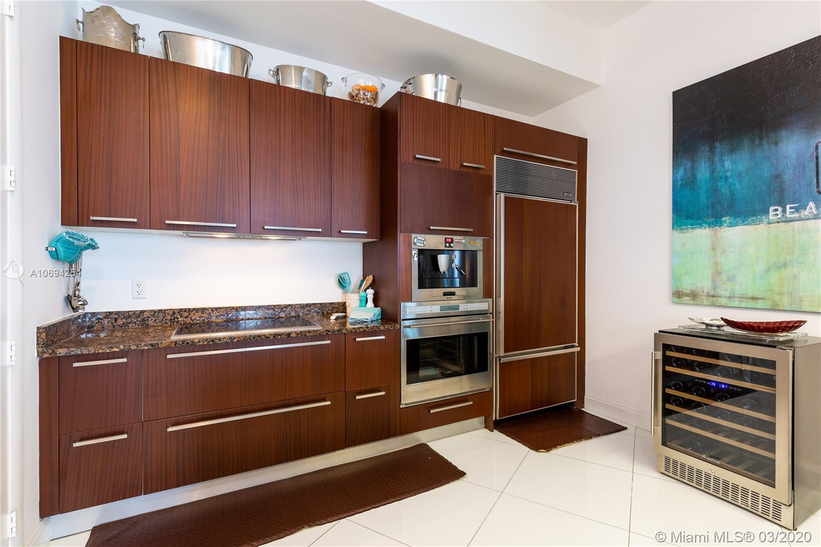 Property 15811 Collins Ave #3107 image 13