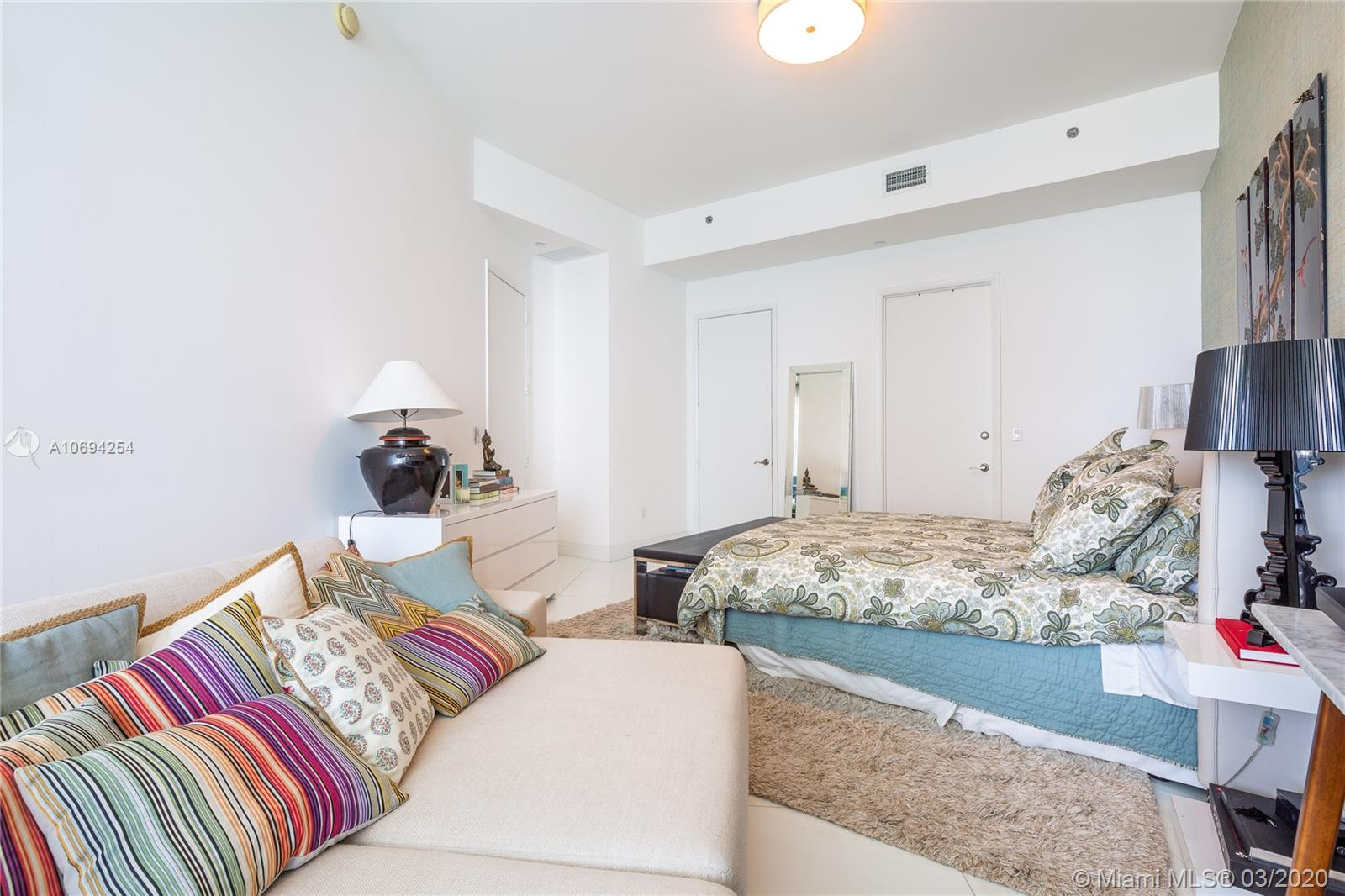Property 15811 Collins Ave #3107 image 17