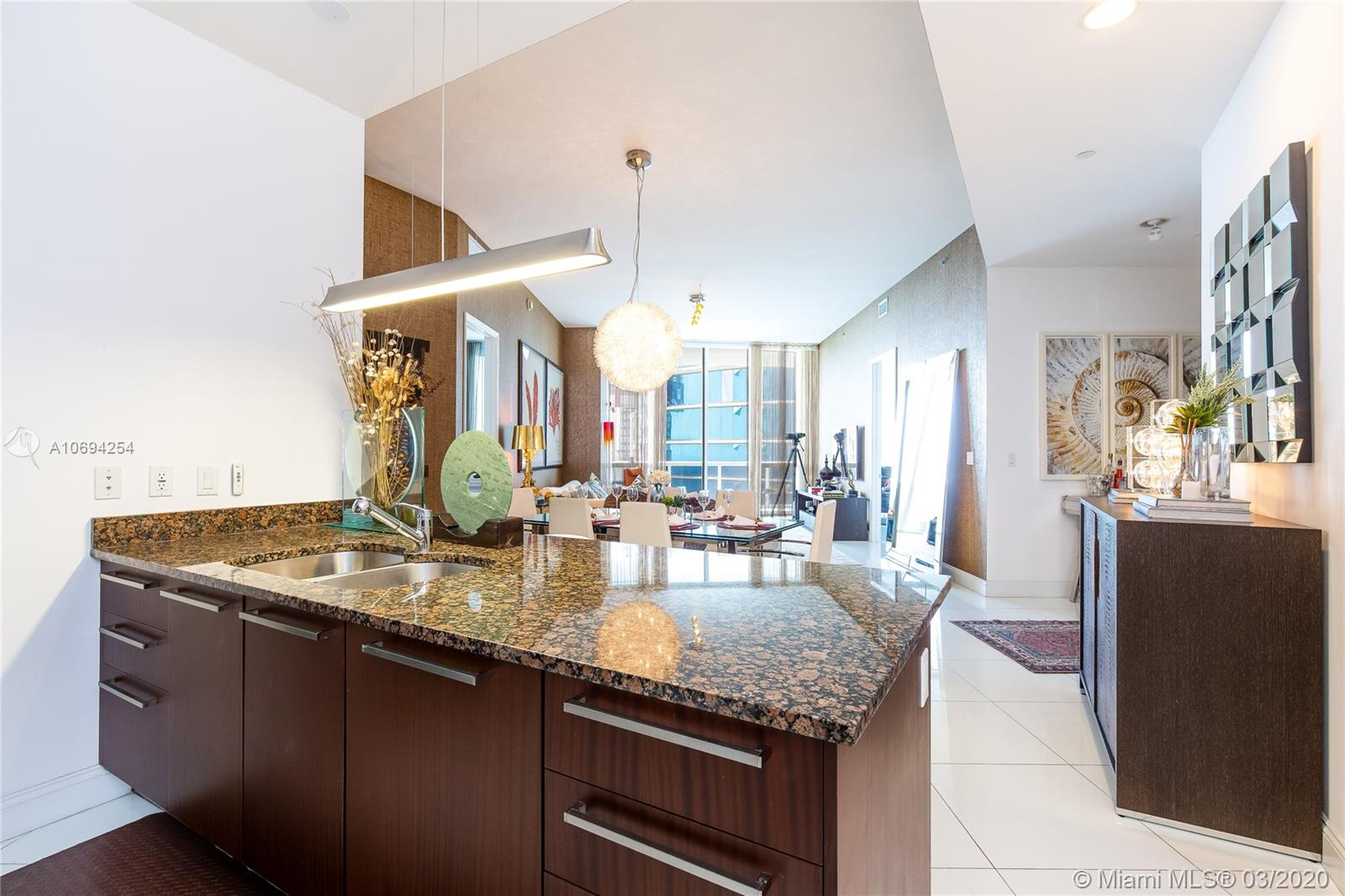 Property 15811 Collins Ave #3107 image 14