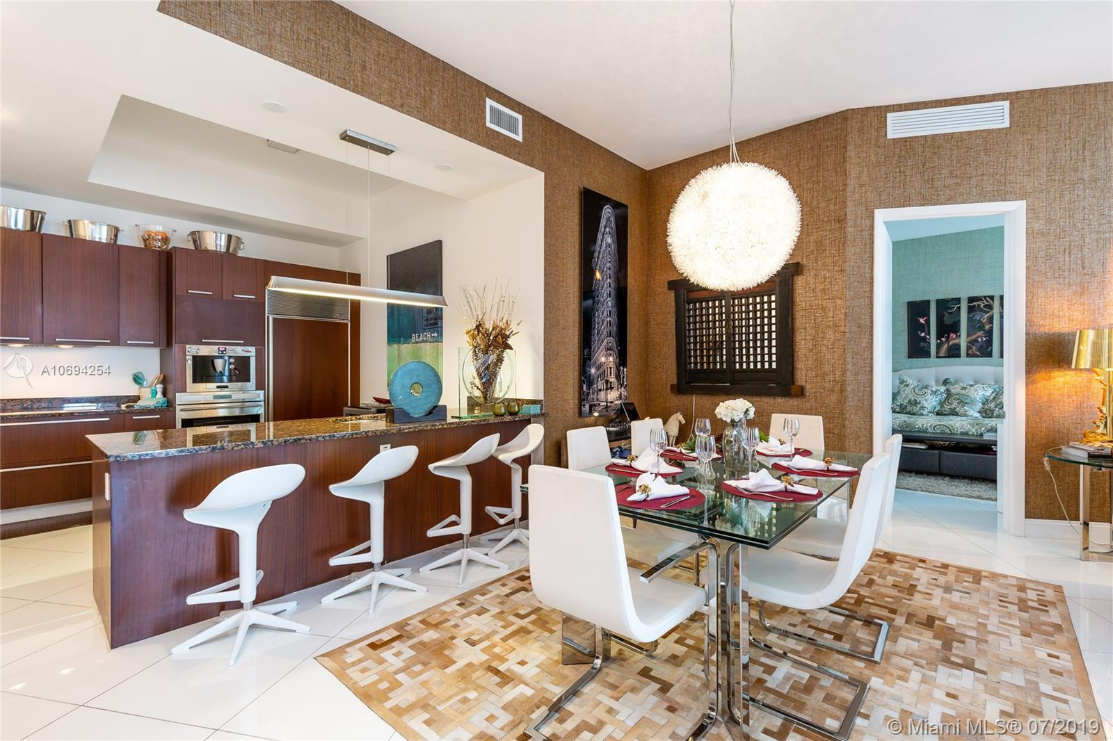 Property 15811 Collins Ave #3107 image 10