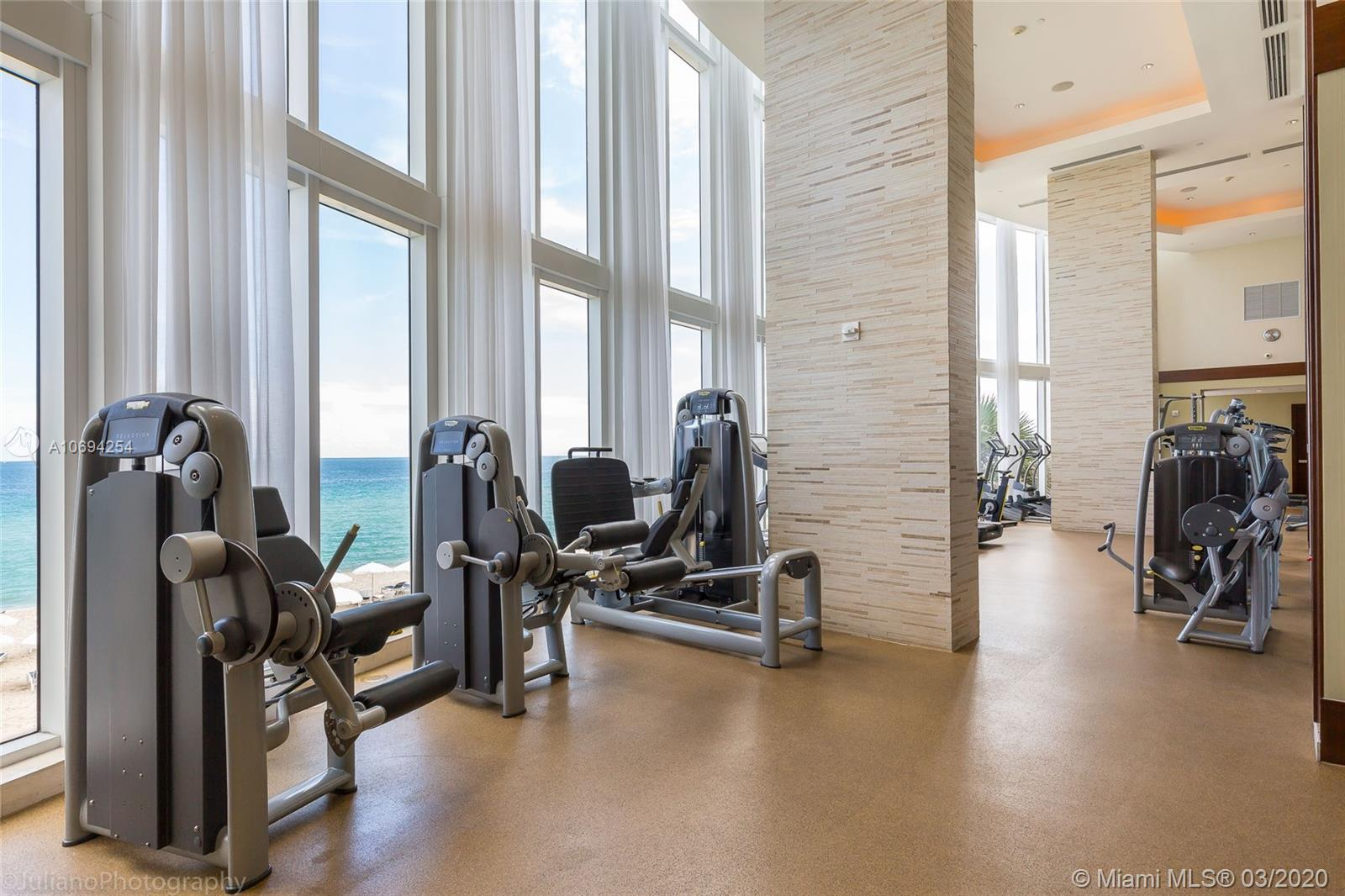Property 15811 Collins Ave #3107 image 43