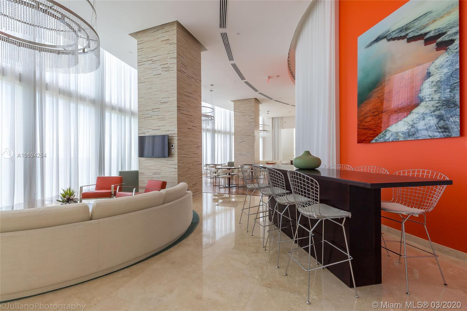 Property 15811 Collins Ave #3107 image 39