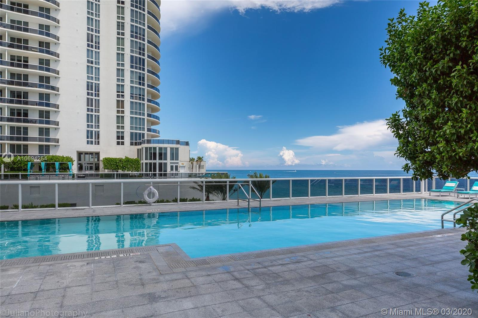 Property 15811 Collins Ave #3107 image 34