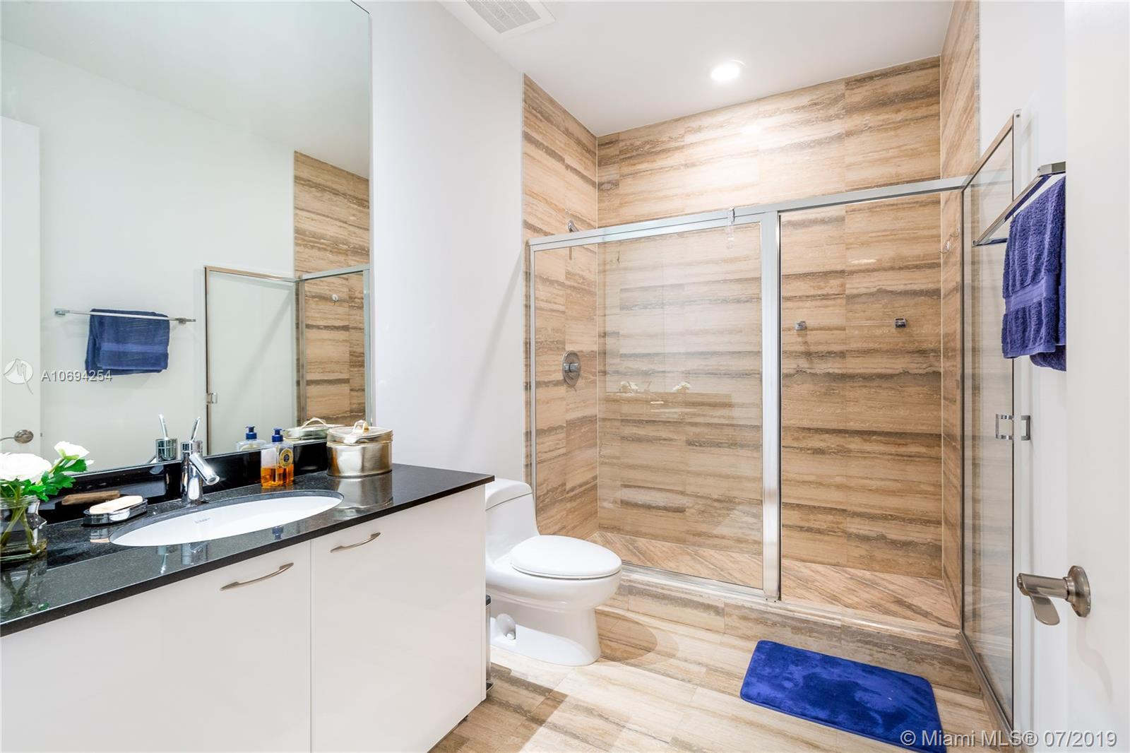 Property 15811 Collins Ave #3107 image 28