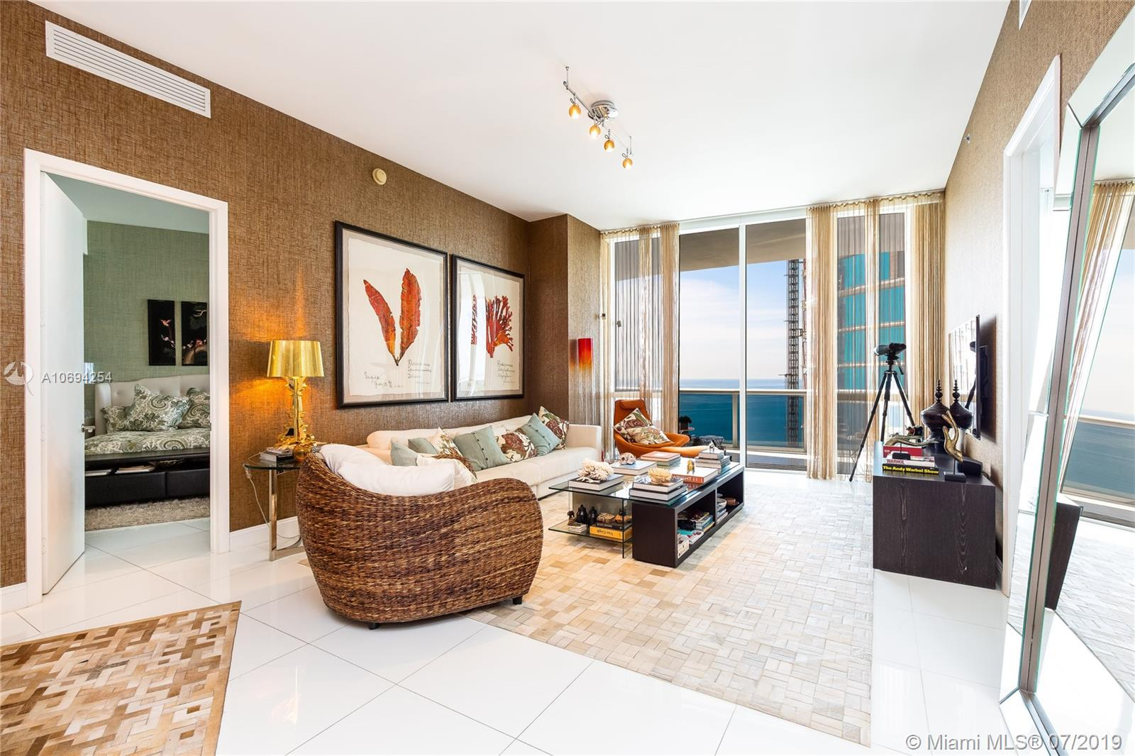 Property 15811 Collins Ave #3107 image 7