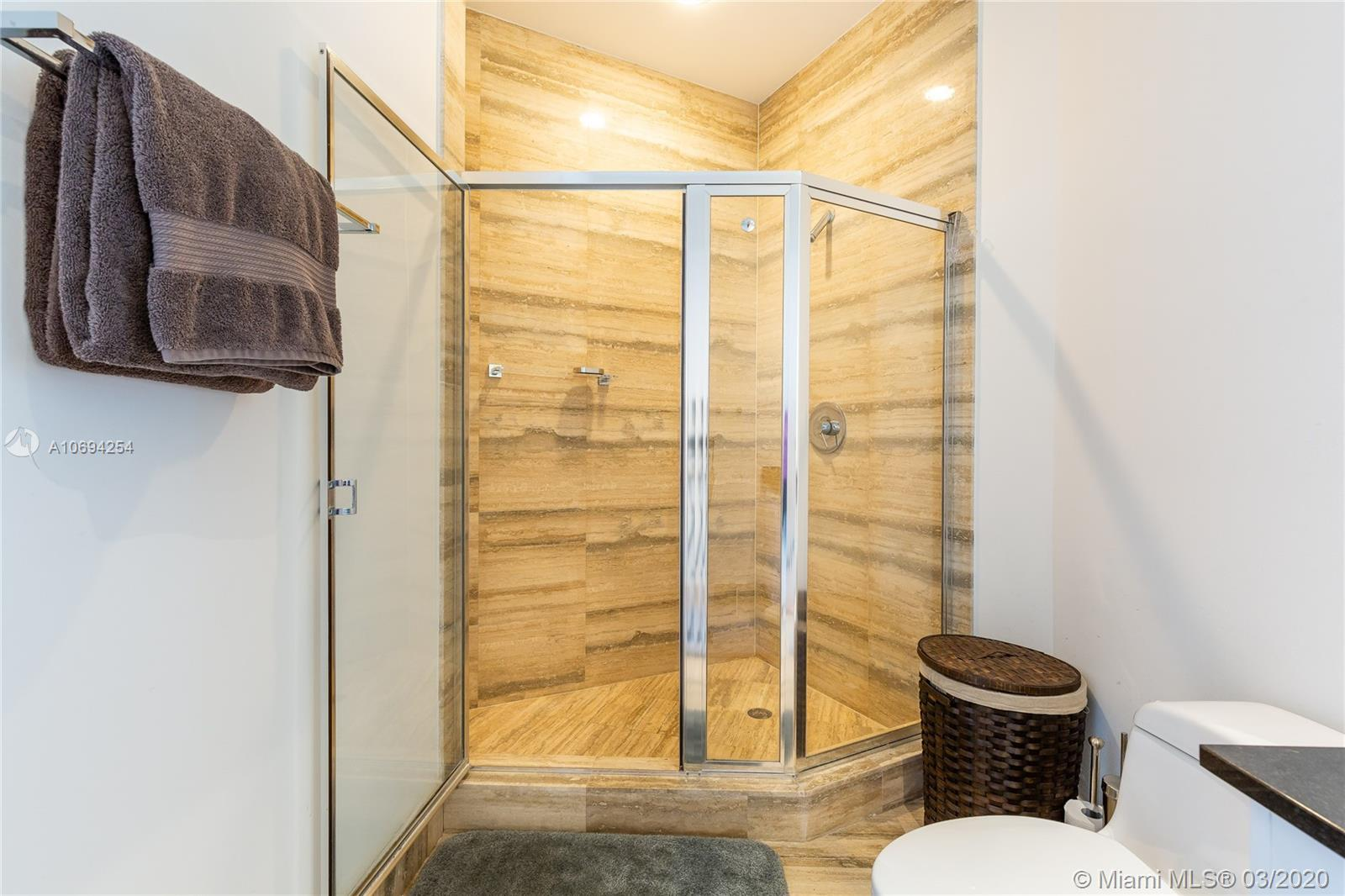 Property 15811 Collins Ave #3107 image 24