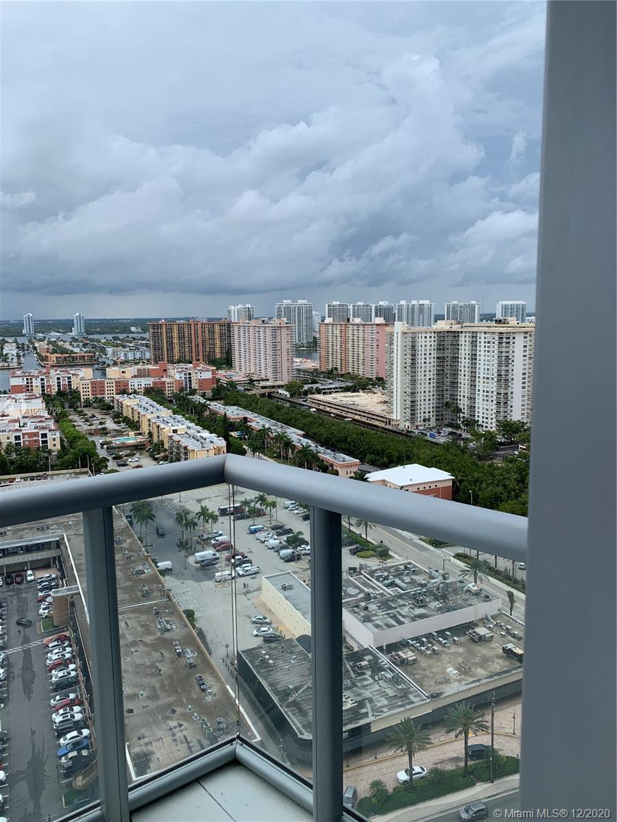 17121 Collins Ave #2508 photo015