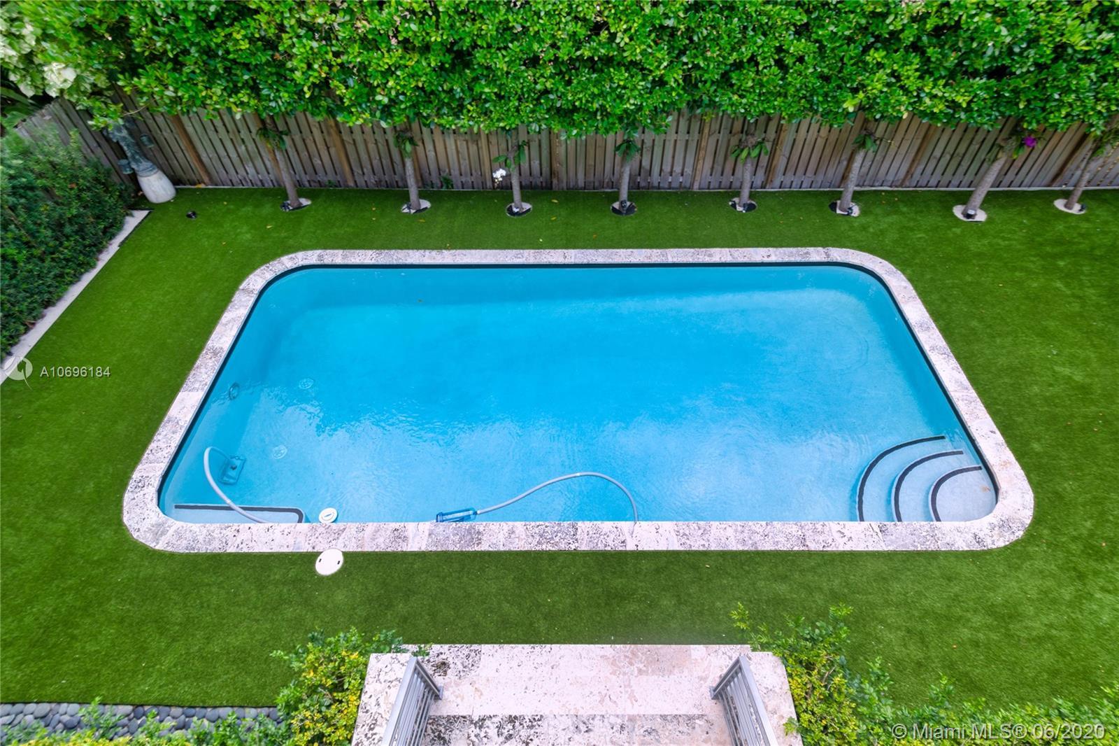 Photo - 370 Glenridge Rd, Key Biscayne FL 33149
