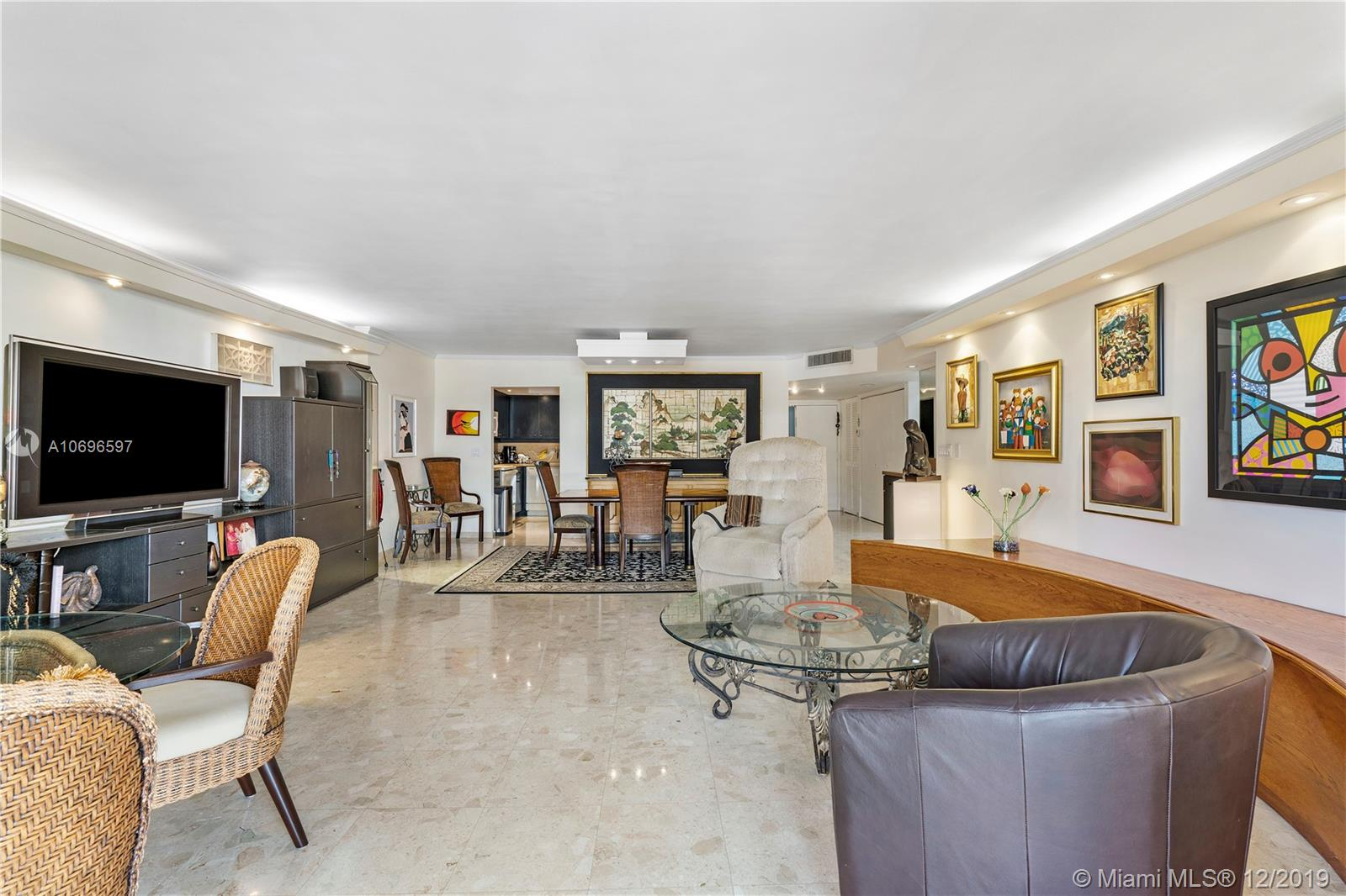 8877 Collins Ave #302 photo015