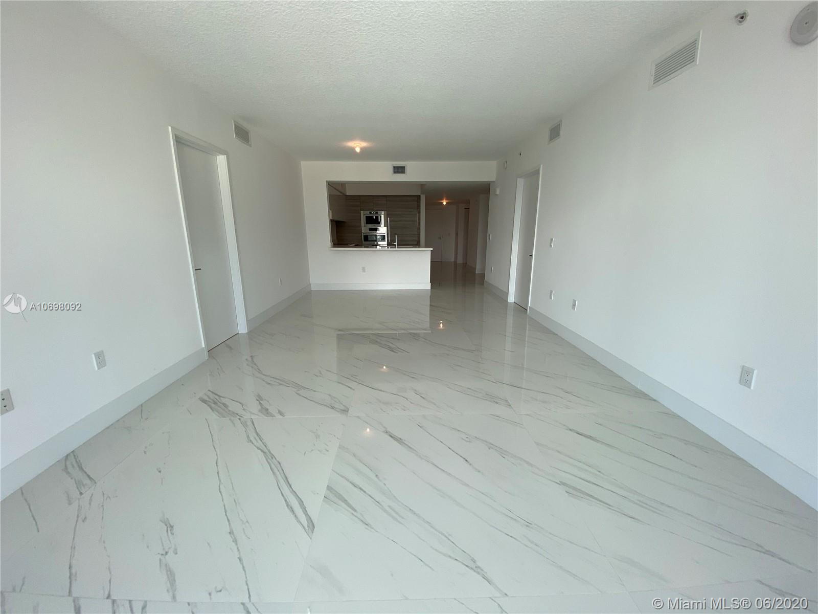 330 Sunny Isles Blvd #5-1205 photo05