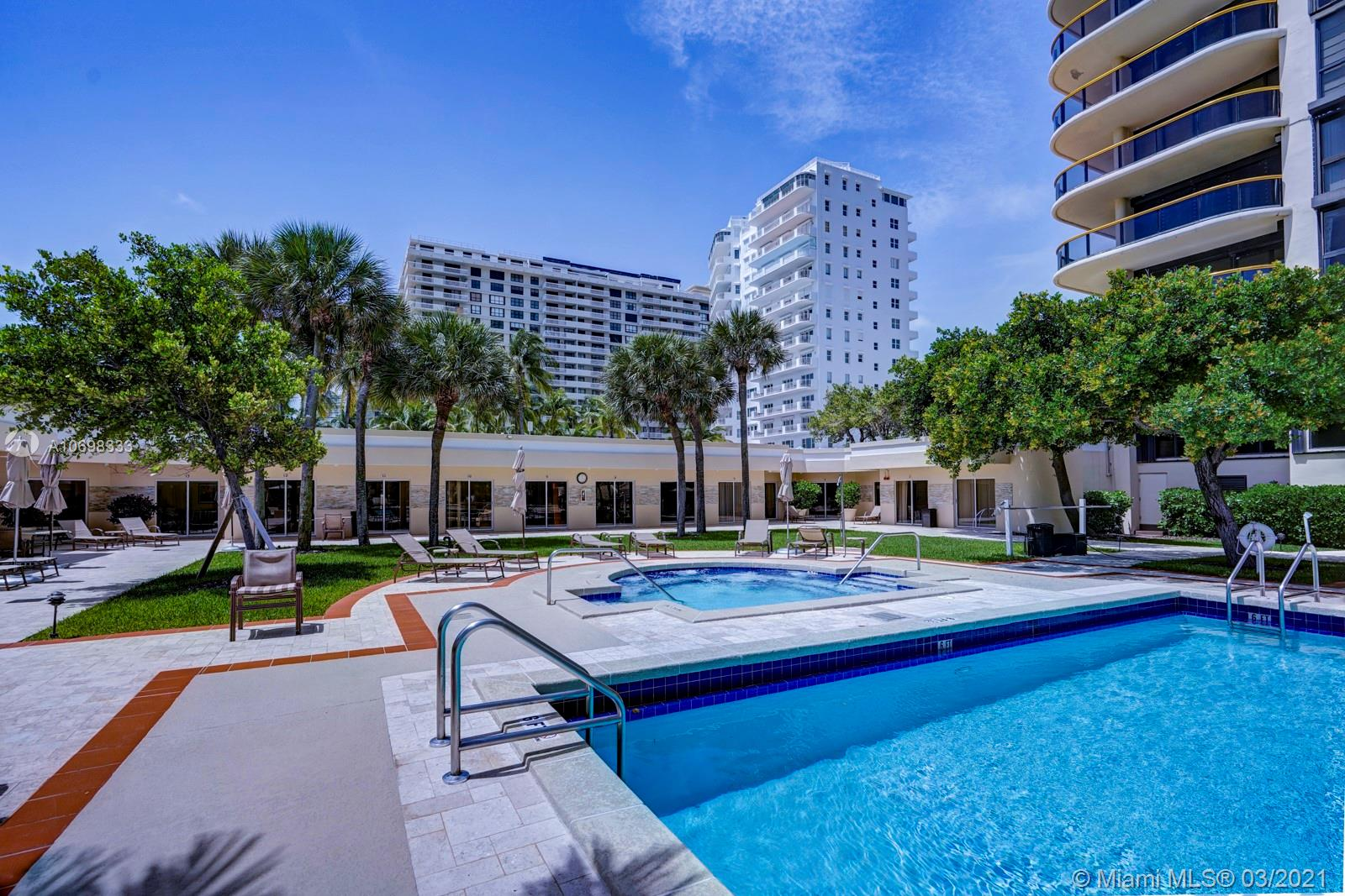 9999 Collins Ave #PH 4B photo070