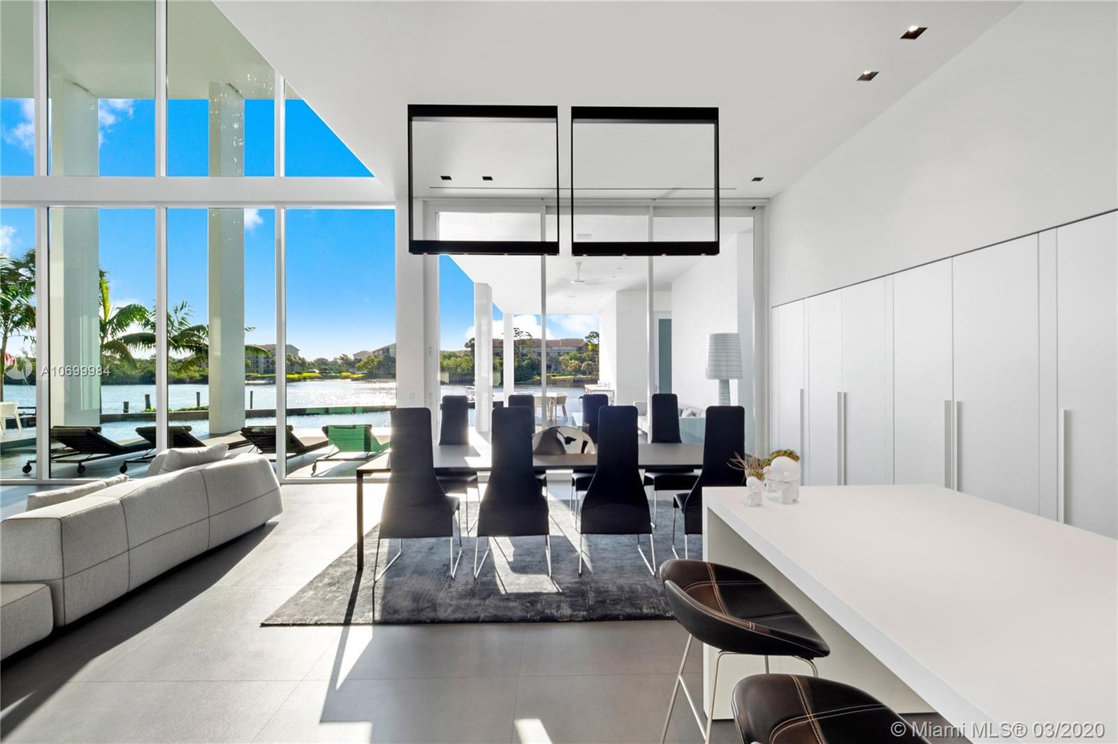 Homes for Sale in Zip Code 33410