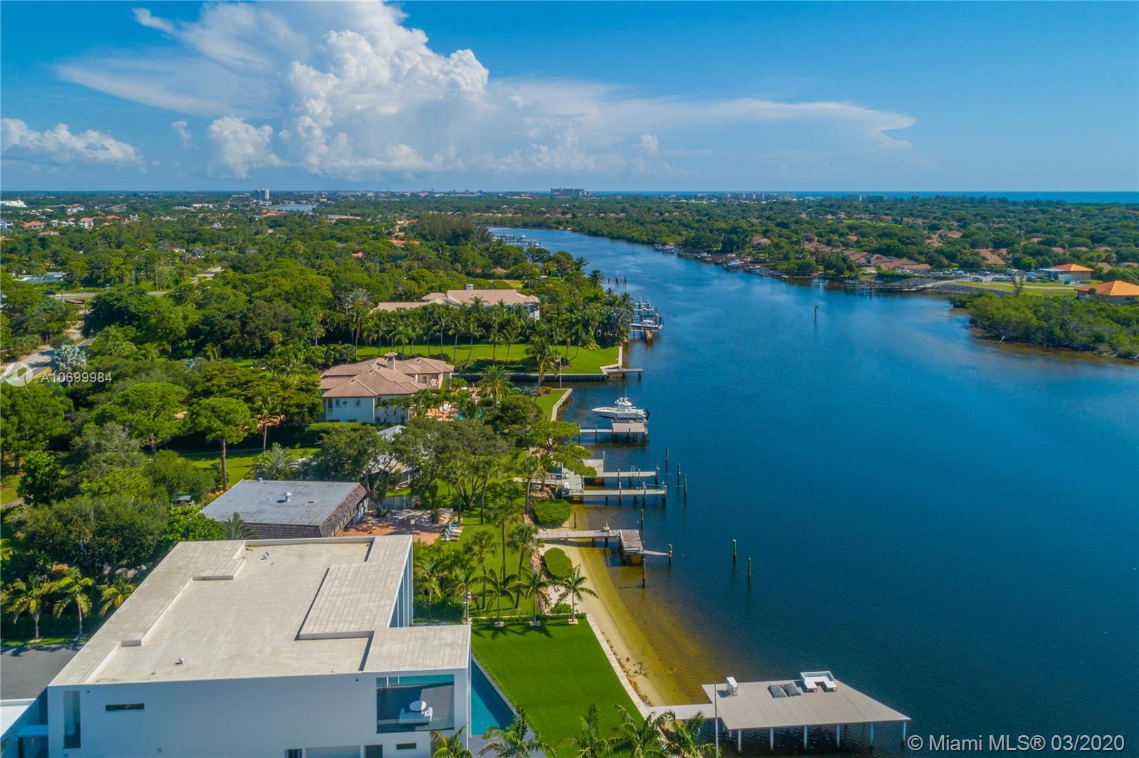 Palm Beach Gardens Homes For Sale