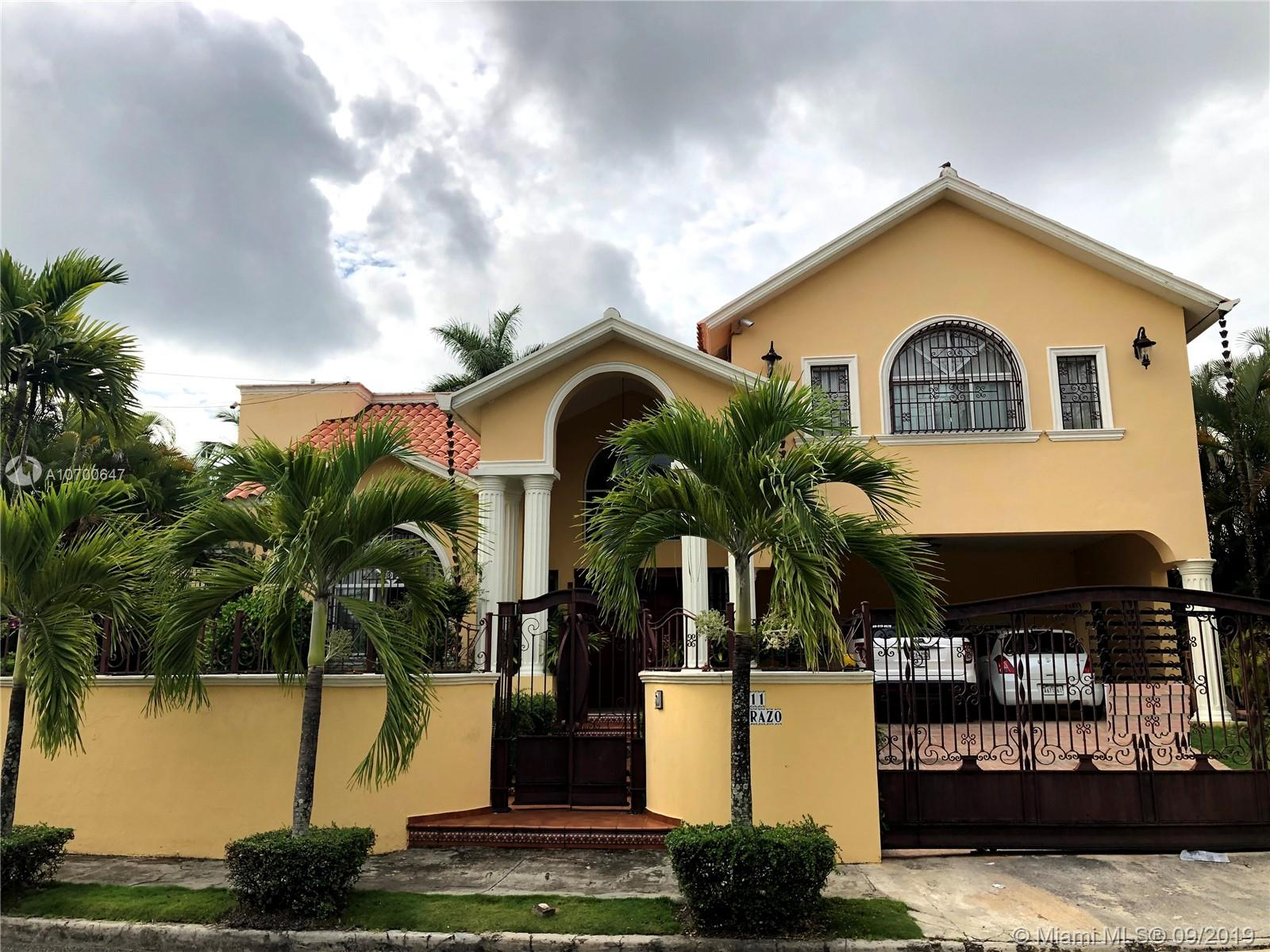 NA NA, DR NA, 4 Bedrooms Bedrooms, ,6 BathroomsBathrooms,Residential,For Sale,NA NA,A10700647