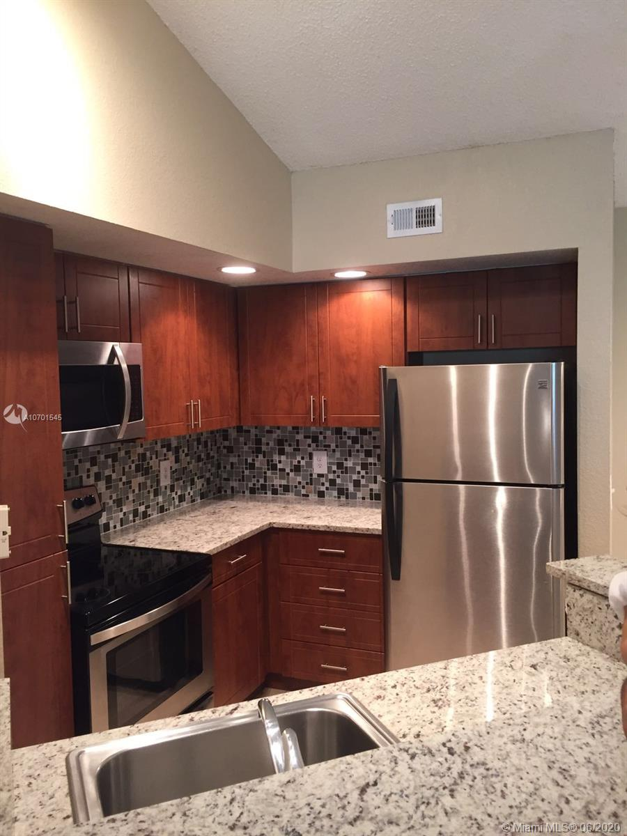 12840 Vista Isles Dr # 623, Sunrise, Florida 33325, 2 Bedrooms Bedrooms, ,1 BathroomBathrooms,Residential,For Sale,12840 Vista Isles Dr # 623,A10701545