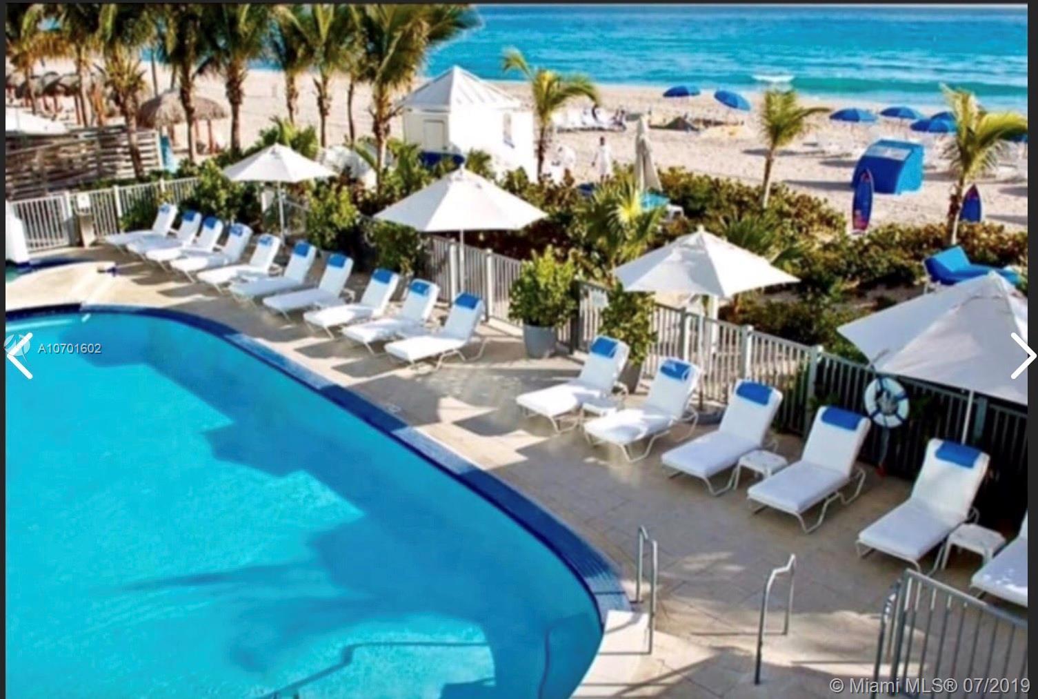 Marenas Resort #2204 - 16 - photo