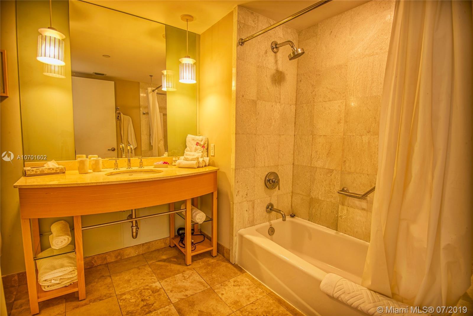 Marenas Resort #2204 - 12 - photo