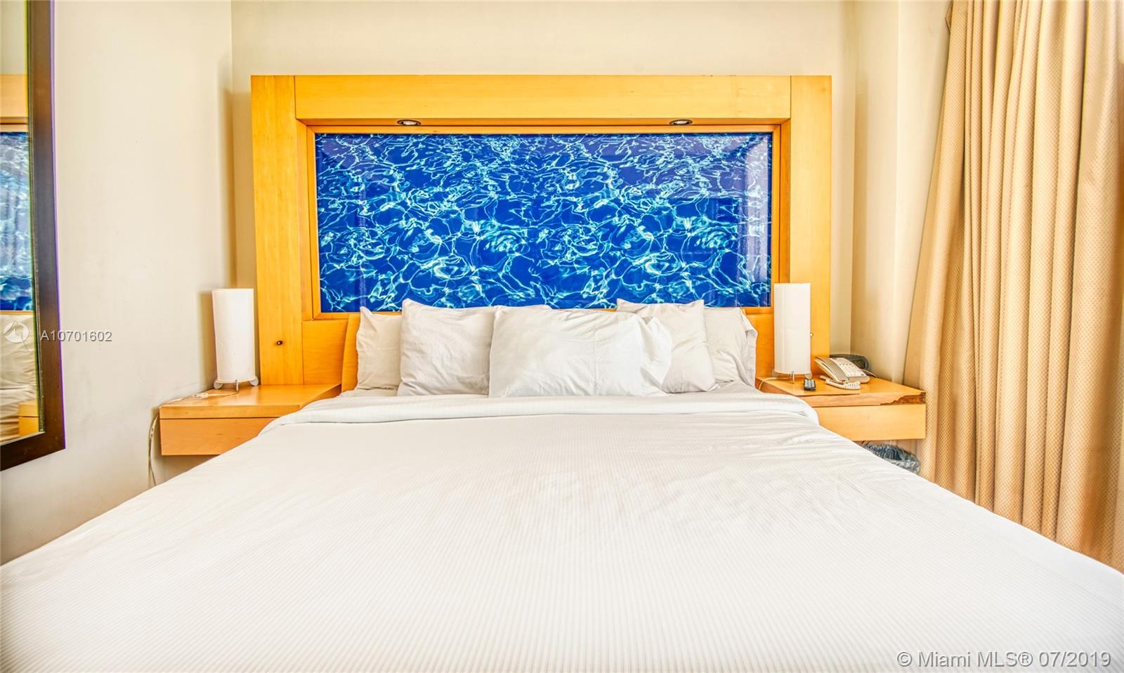 Marenas Resort #2204 - 07 - photo