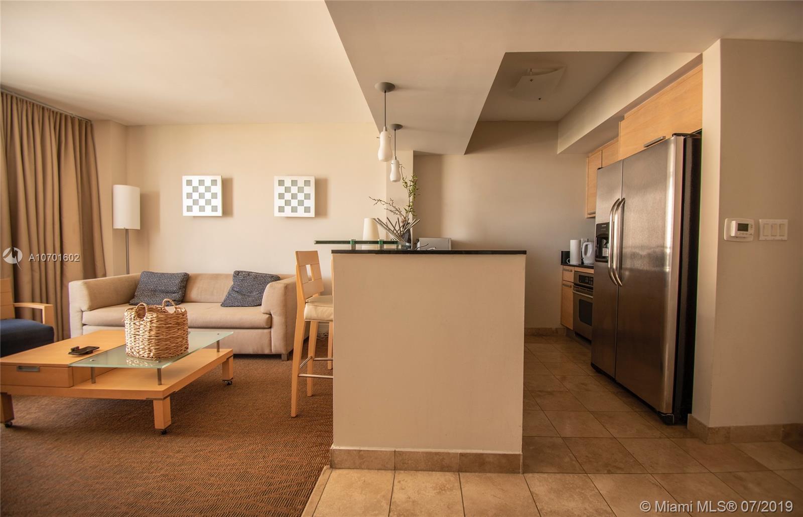 Marenas Resort #2204 - 03 - photo