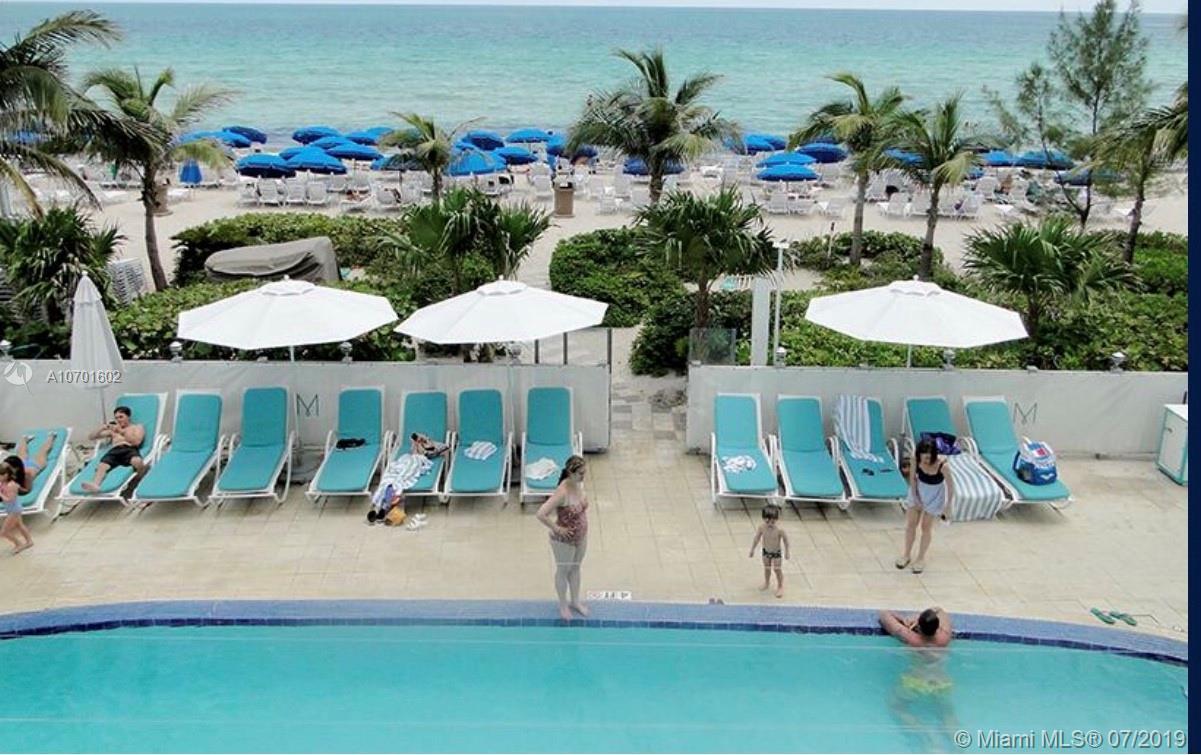 Marenas Resort #2204 - 20 - photo