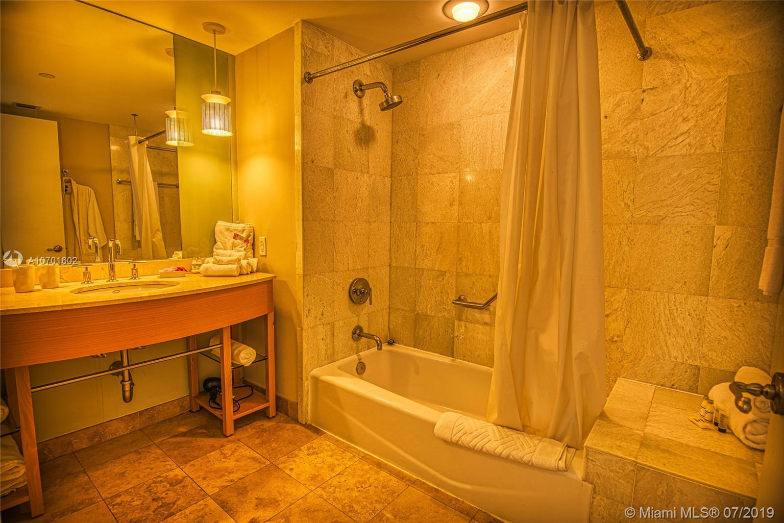 Marenas Resort #2204 - 11 - photo