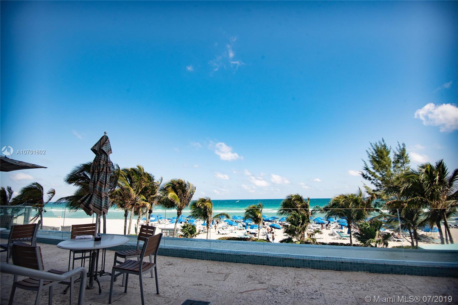 Marenas Resort #2204 - 19 - photo