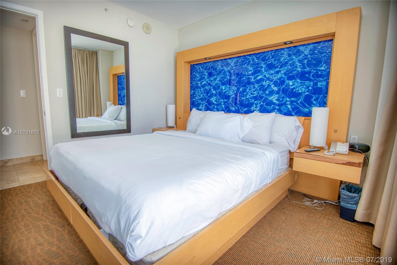Marenas Resort #2204 - 08 - photo