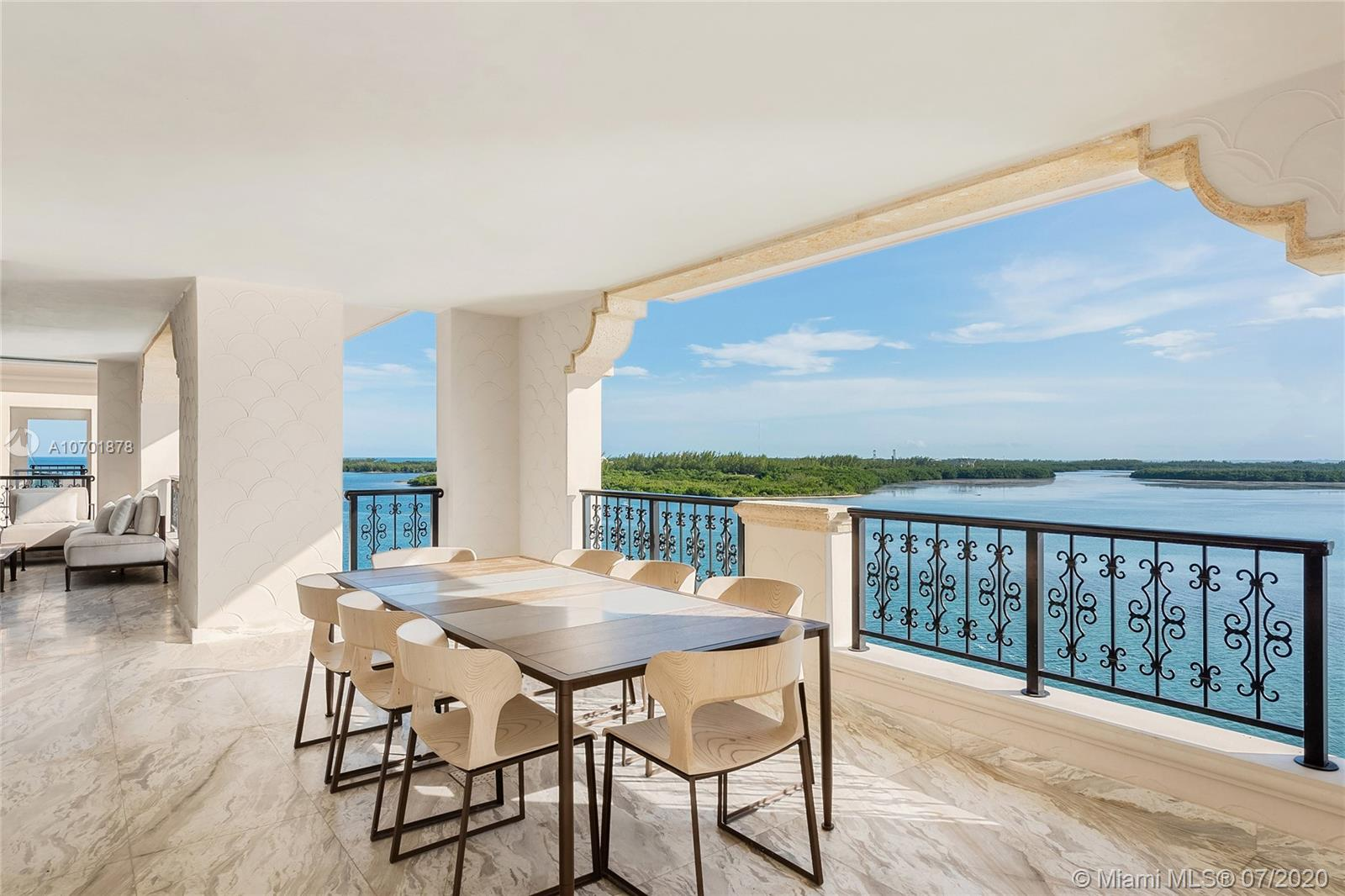 5292 Fisher Island Dr #5292 photo027